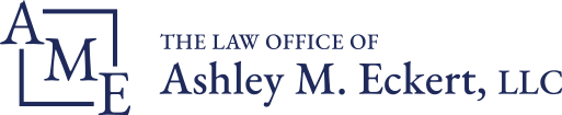 The Law Office of Ashley M. Eckert, LLC